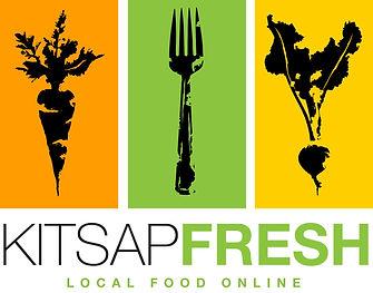 Kitsap Fresh logo 2017.jpg
