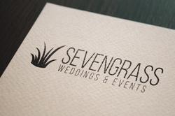 SevenGrass Design and Mode Board