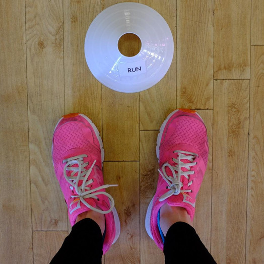 Everything you need to know to start your postnatal fitness journey.