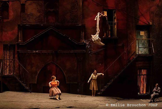 La Cenerentola, Rossini_#lovemyjob#canon