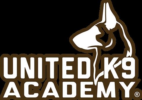 united K-9 Academy Logo.png