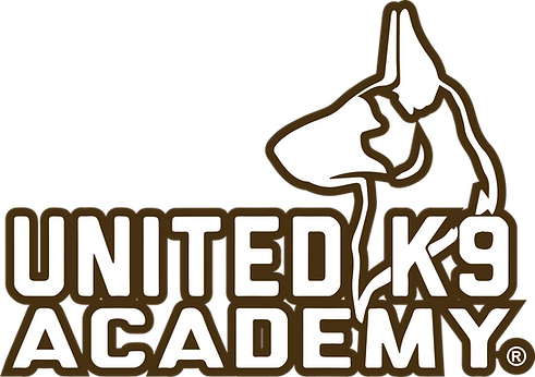 united K-9 Academy Logo.png