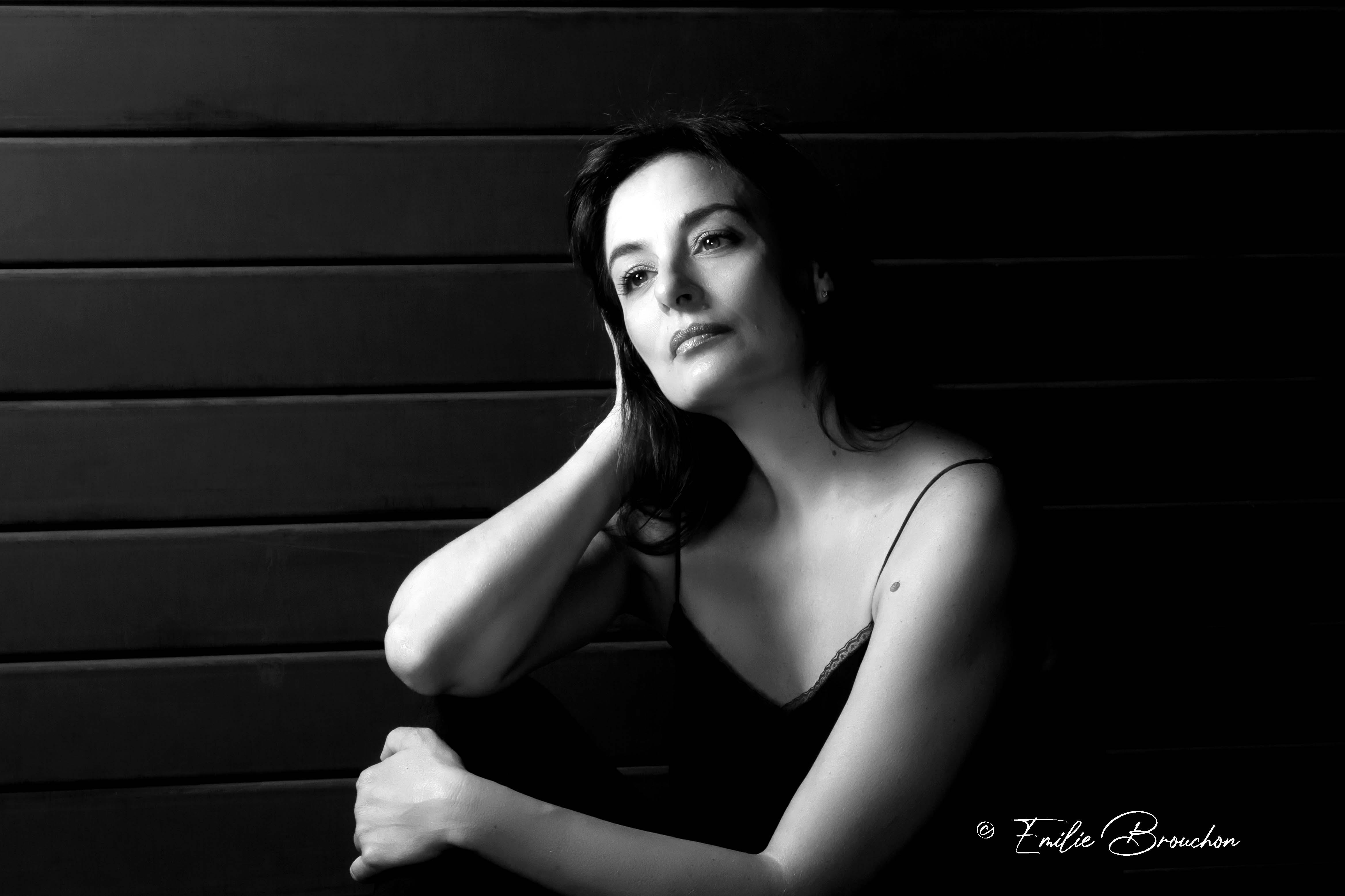 Cristina Marocco