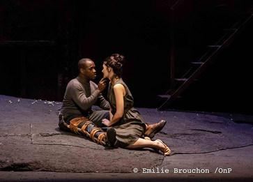 La Cenerentola, Rossini_#lovemyjob #cano