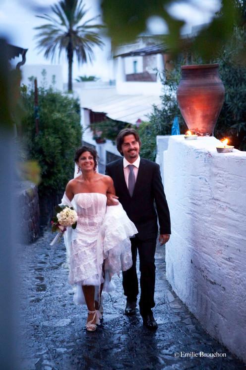 MatrimonioAlessandroeFlavia_3 settembre