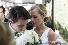 Mariage de Juliette et Halvin.jpg