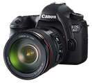 camera-png-transparent-11.png