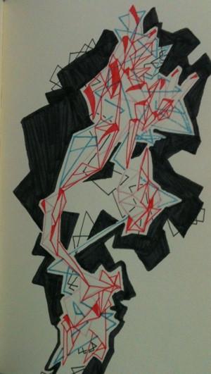20120612-230529.jpg