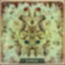 Jawbone Album Cover.png
