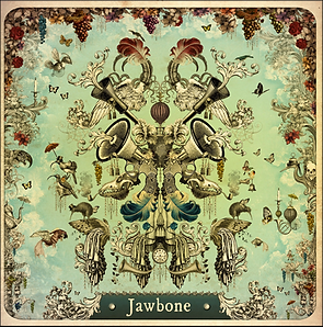 Jawbone Album Cover.png