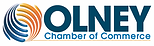 Olney cofcommerce logo.png