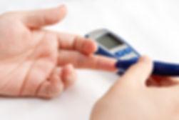 blood-sugar-levels.jpg