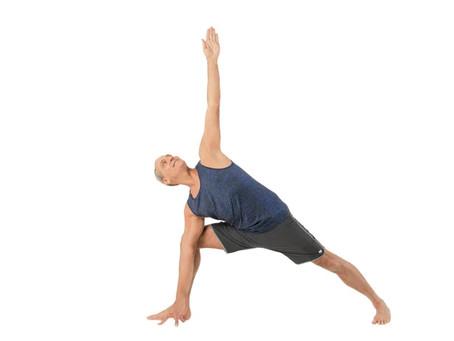 Strike a Pose for Health (5)