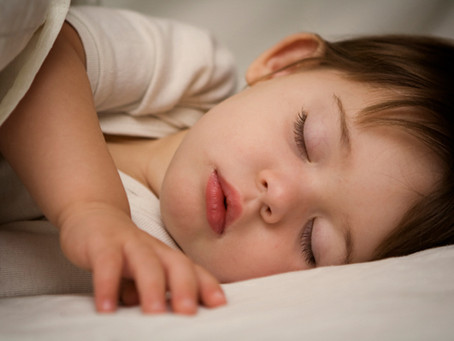 Tips for Optimal Sleep