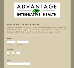 intake form.jpg