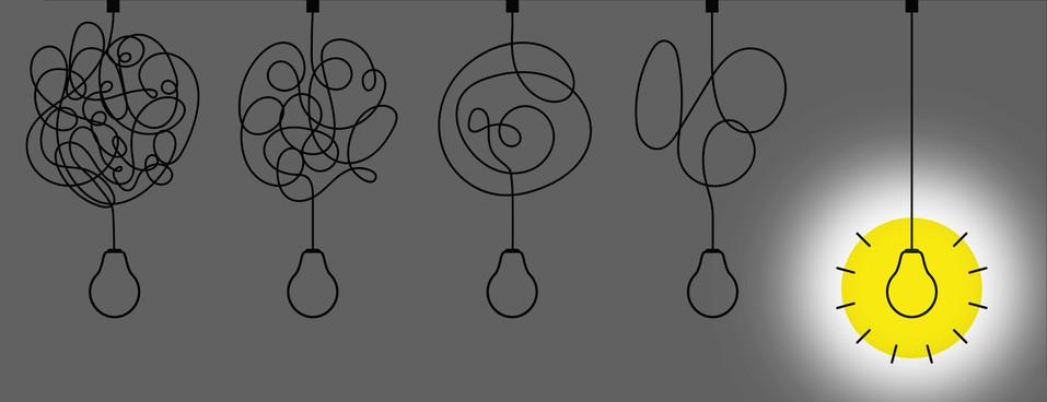 NAPKIN CAD DESIGN LAB