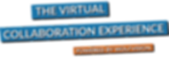 header_virtual-collab-experience_v2_edit