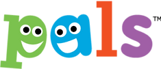 pals-logo-small2-300x129.png