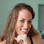 AmyJones_Headshot.jpg