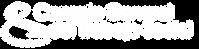 logo_cgts blanco.png