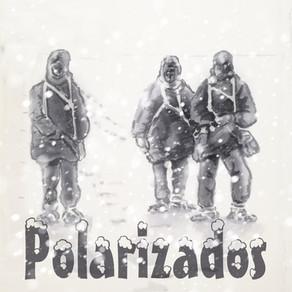 POLARIZADOS