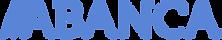 Abanca_logo.svg.png