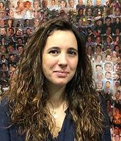 Miriam Sierra Rodríguez