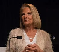Ana Hernández Escobar