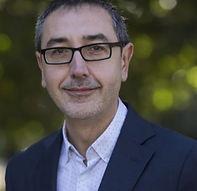 Francisco Ródenas-Rigla