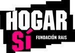 AF_HogarSi-Fund_Logo_VP_RGB_Pos.png