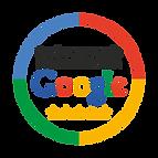 escribir-resena-en-google-maps-300x300.p