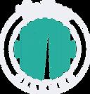 logo_cotton-silence_v2b.png