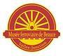 Logo_MFB.png