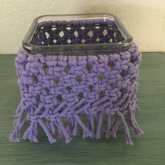 Purple Square.jpeg
