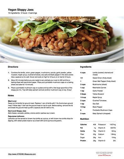 Vegan Sloppy Joe Recipe.jpg
