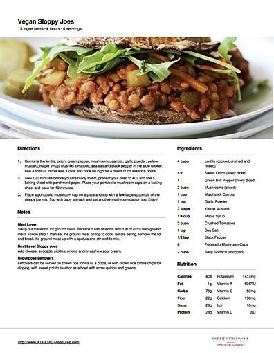 Vegan Sloppy Joe Recipe.jpg