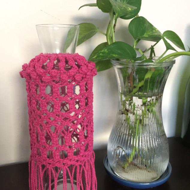 Pink Tall Jar.jpeg
