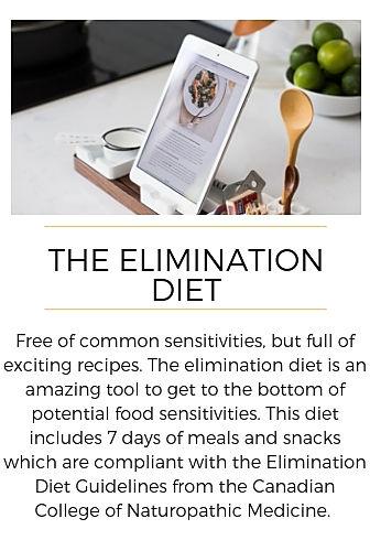 meal plan bundle - Elimination Diet.jpg