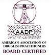 AADP Logo.jpeg
