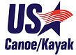 USA Canoe and Kayak.jpg