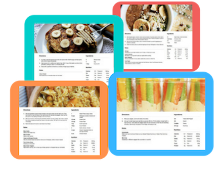 Family Friendly Assorted Recipes.png