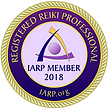 iarp-professional-reiki-badge-2018.png