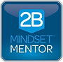 2BM_Mentor_eBadge_Stacked_Blue_TM.png