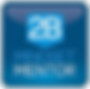 2BM_Mentor_eBadge_Stacked_Blue_TM.png