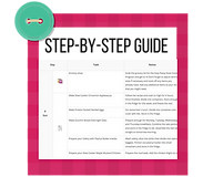 bundle program guides.png