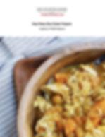 Easy Peasy Slow Cooker Cover.jpg