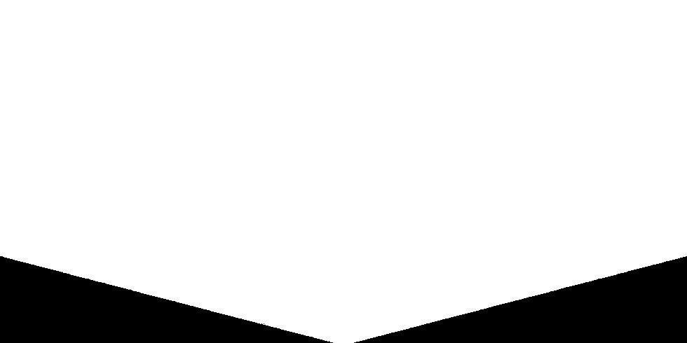 Фон первый экран_белый.png