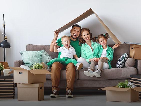 Заказать планировку квартиры | PlanExpress