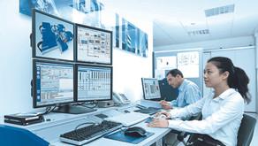 AVL offers initial training session on IODP platform
