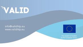 Press Release: 5M€ awarded for development of a Hybrid Testing Platform for Ocean Energy